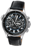 Sturmanskie Chronograph 3133/1351614