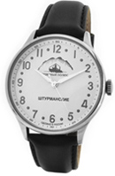 Sturmanskie Arctic 2409/2261292