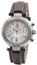 Moscow Classic Chronograph 31681/00511017sk