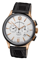 Sturmanskie Chronograph 3133/1369649