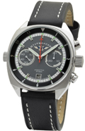Sturmanskie Chronograph 3133/1985672