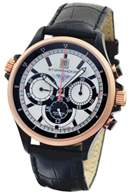 Sturmanskie Chronograph 31681/1354648-45