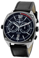 Sturmanskie Chronograph 3133/1615654 BL