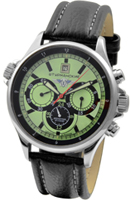 Sturmanskie Chronograph 31681/1351615